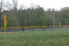 Garber-Lowe Fence, Inc.